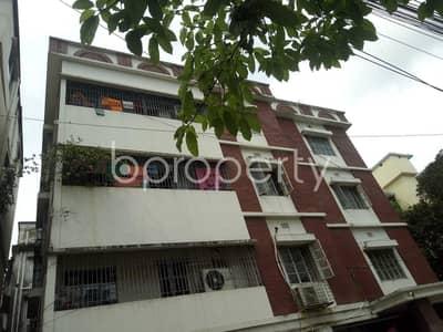 2 Bedroom Apartment for Rent in 15 No. Bagmoniram Ward, Chattogram - Residence For Rent In Bagmoniram Near Samabesh Community Centre