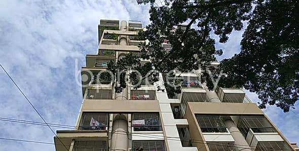 ভাড়ার জন্য BAYUT_ONLYএর ফ্ল্যাট - পুলিশ লাইন, কুমিল্লা - Nice 1651 SQ FT apartment is available to Rent in Cumilla