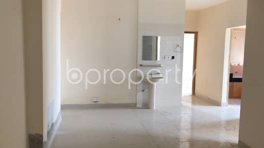 3 Bedroom Apartment for Sale in Malibagh, Dhaka - Cozy Flat Is Available For Sale In Malibagh, Near, South Point School & College