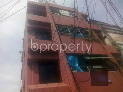 7 Bedroom Building for Sale in 4 No Chandgaon Ward, Chattogram - At 4 No Chandgaon Ward, 4000 Square feet full building is available for sale