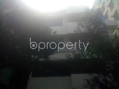 5 Bedroom Duplex for Rent in 4 No Chandgaon Ward, Chattogram - At Chandgong R/A 3500 Square Feet Ready Duplex Apartment To Rent