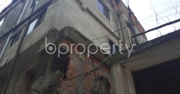 1 Bedroom Apartment for Rent in Jamal Khan, Chattogram - Apartment For Rent In Jamal Khan, East Ashkar Dighi Lane