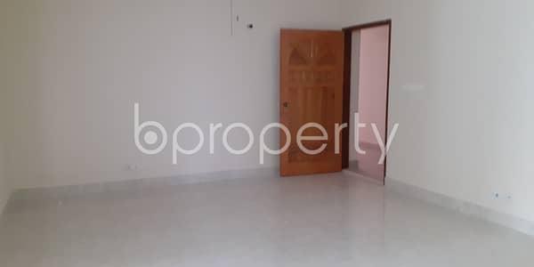 বিক্রয়ের জন্য BAYUT_ONLYএর অ্যাপার্টমেন্ট - মিরপুর, ঢাকা - A 2 Bedroom And 1015 Sq Ft Properly Developed Flat For Sale In Rajanigandha Residential Area