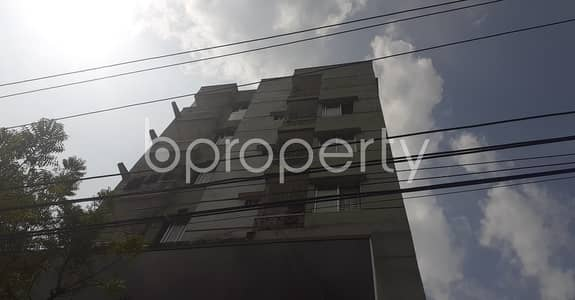 Shop for Rent in Malibagh, Dhaka - A Commercial Space Is Available For Rent Which Is Located In Malibagh Nearby Eastern Bank Limited