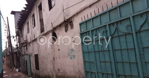 Office for Rent in Tejgaon, Dhaka - This 1100 Sq. Ft Office Space Up For Rent In Tejgaon Industrial Area