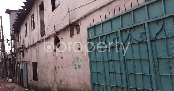 Office for Rent in Tejgaon, Dhaka - 1100 Square Feet Commercial Office Space Is For Rent In Tejgaon Industrial Area