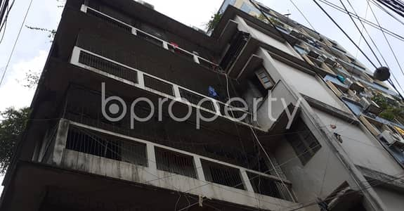 4 Bedroom Apartment for Rent in Kalabagan, Dhaka - Beautiful 1120 SQ FT flat is available to Rent in Kalabagan