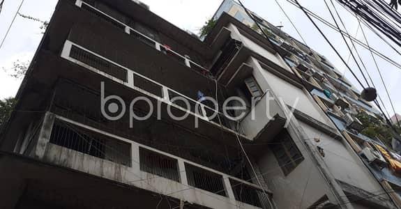 4 Bedroom Flat for Rent in Kalabagan, Dhaka - Beautiful 1120 SQ FT flat is available to Rent in Kalabagan