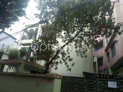 1 Bedroom Apartment for Rent in 15 No. Bagmoniram Ward, Chattogram - A Nice And Small Sized 650 Sq Ft Apartment Is Available For Rent At Hillview R/a