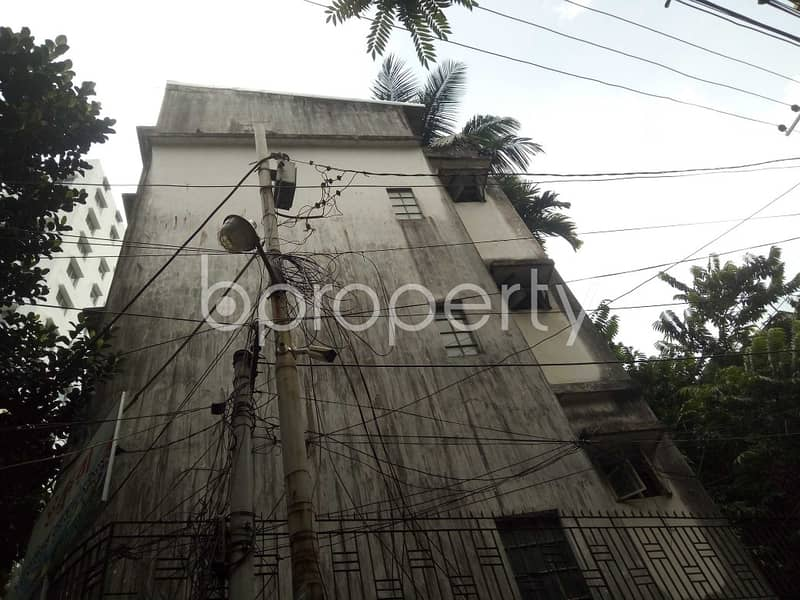 900 Sq Ft Ready Apartment For Rent In Panchlaish Nearby Panchlaish Thana