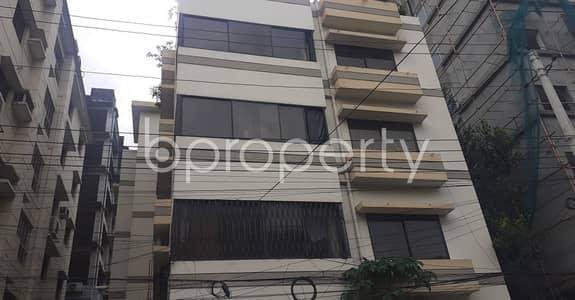 Flats For Rent In Sector 1 Uttara Dhaka Rent Apartments In Sector 1 Uttara Dhaka Bproperty Com