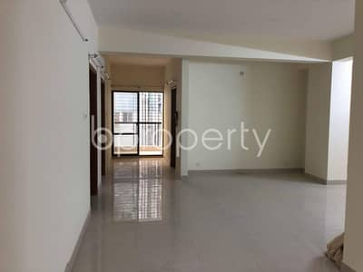 3 Bedroom Duplex for Rent in Uttara, Dhaka - Visit This 3-Bedroom Apartment For Rent In Uttara Near Uttara University Textile Engineering & English Department