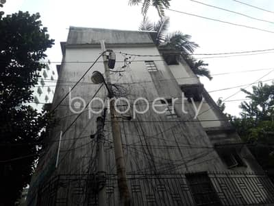 3 Bedroom Apartment for Rent in Panchlaish, Chattogram - Start A New Home, In This, 1350 Sq Ft Flat For Rent In Sugandha R/a