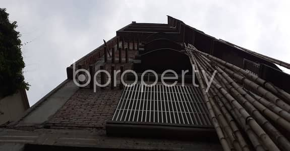Office for Rent in Dhanmondi, Dhaka - Check This Office For Rent In Dhanmondi