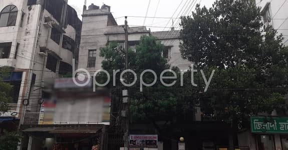 2 Bedroom Flat for Rent in Uttara, Dhaka - Beautifully constructed 1600 SQ FT flat is available to Rent in Uttara, Road No 18