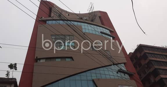 Shop for Sale in New Market, Dhaka - 328 Sq Ft Double Shop Space For Sale At New Elephant Road, New Market, Dhaka.