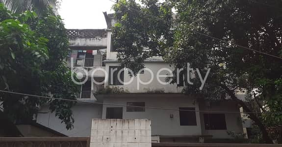 2 Bedroom Apartment for Rent in Uttara, Dhaka - An Excellent Apartment Of 1200 Sq Ft Is Waiting To Be Rented In Uttara 7.