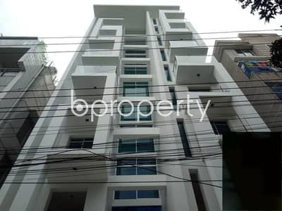 3 Bedroom Flat for Sale in Uttara, Dhaka - A 1760 Square Feet Spacious Residential Apartment For Sale In Uttara-5.