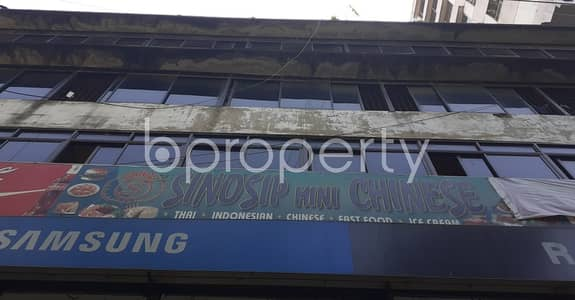 Beautiful 1000 Sq Ft Apartment Is Up For Rent At Jamal Khan