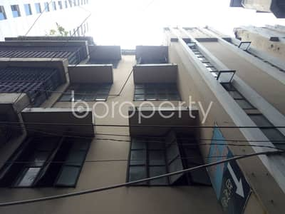 3 Bedroom Apartment for Rent in 15 No. Bagmoniram Ward, Chattogram - This 1200 Sq Ft Beautiful Flat Is Now Vacant To Rent In O R Nizam Road R/a