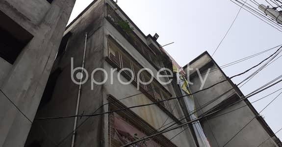 2 Bedroom Flat for Rent in Khilkhet, Dhaka - Take This Lovely Apartment Situated In Khilkhet For Rent