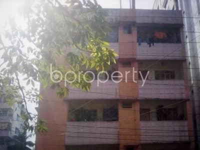 ভাড়ার জন্য BAYUT_ONLYএর ফ্ল্যাট - বাসাবো, ঢাকা - Nice 800 SQ FT apartment is available to Rent in South Bashabo