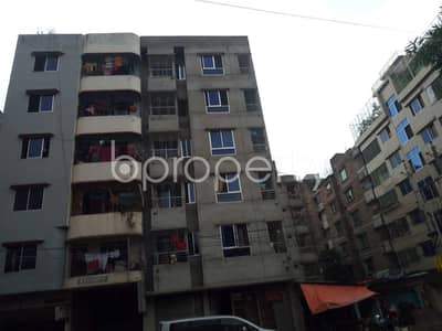 2 Bedroom Apartment for Sale in Mirpur, Dhaka - An Affordable Apartment Which Is Available For Sale In Mirpur-12