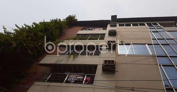 3 Bedroom Flat for Sale in Lalmatia, Dhaka - This 1874 Sq. ft Flat Will Ensure Your Higher Quality Of Living In Lalmatia Which Is Up For Sale