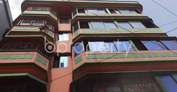 ভাড়ার জন্য BAYUT_ONLYএর অ্যাপার্টমেন্ট - ১০ নং উত্তর কাট্টলি ওয়ার্ড, চিটাগাং - Apartment Of 1050 Sq Ft For Rent In Road No. 4, Cda R/a