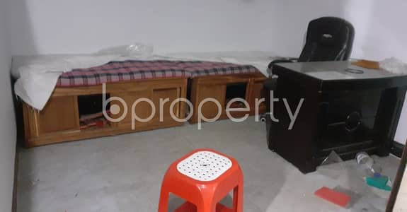 Shop for Sale in Mugdapara, Dhaka - In Mugdapara A 120 Square Ft Commercial Shop Ready For Sale