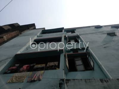 2 Bedroom Apartment for Rent in Kalachandpur, Dhaka - 600 Sq Ft And 2 Bedroom Home For Rent In Khan Bari Road, Joar Sahara