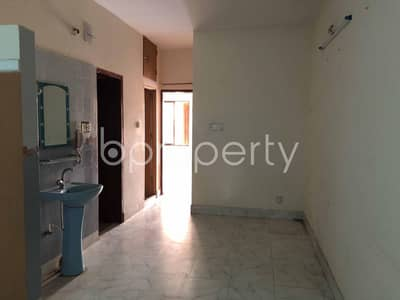 3 Bedroom Apartment for Sale in Mirpur, Dhaka - Visit This Apartment For Sale In Mirpur Near Mirpur Adhunik Hospital And Diagnostic Center.