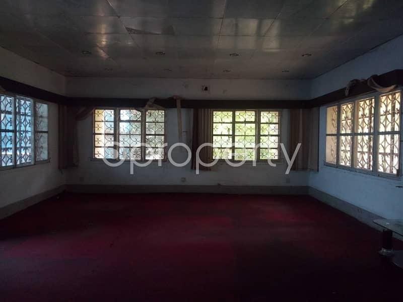 2300 Sq Ft Commercial Space For Rent In Bagmoniram Near By Bagmoniram Jame Masjid