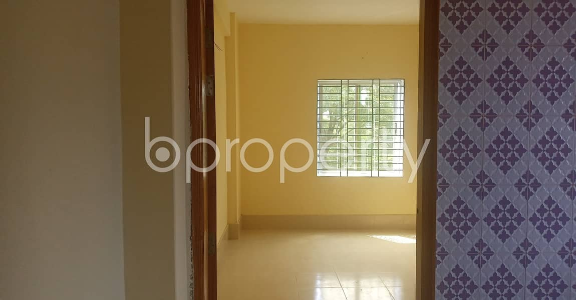 Residential Space Of 650 Sq Ft Is For Rent In Loharpool.