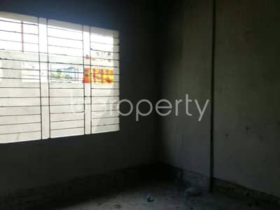 Well Defined Flat Of 1300 Sq Ft In Nasirabad Is Available For Sale