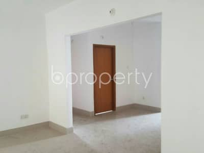 3 Bedroom Flat for Sale in Bayazid, Chattogram - Delightful Apartment Of 1422 Sq Ft Is Available For Sale In Nasirabad