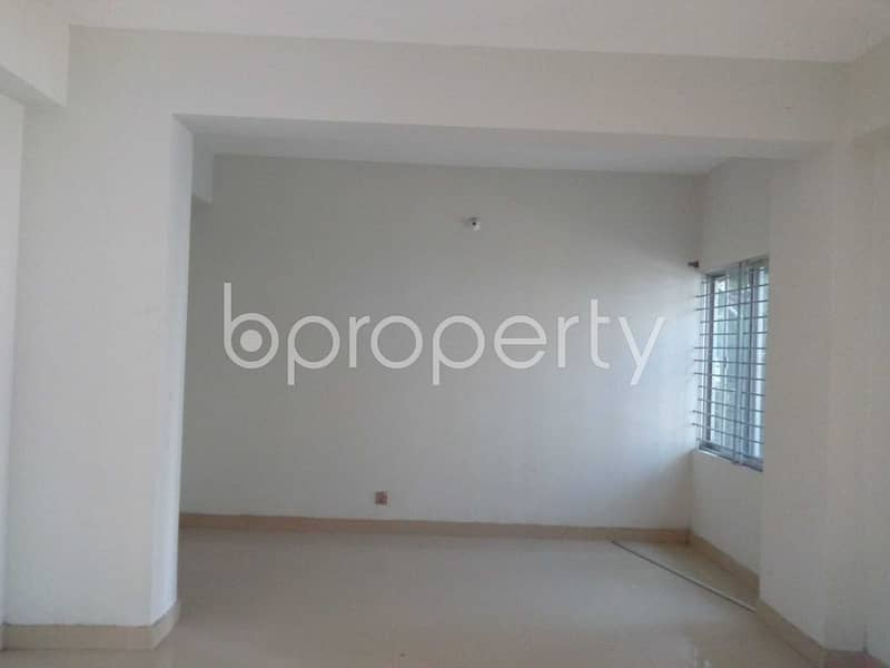 2000 Sq Ft Nice Flat In Nasirabad Properties Residential Area Is Now For Rent Nearby Agrani Bank Limited