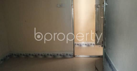 2 Bedroom Apartment for Rent in Halishahar, Chattogram - When Location, And Convenience Is Your Priority This 2 Bedroom Flat Is For You .