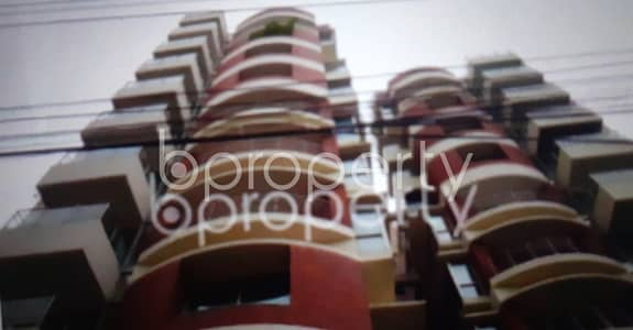 3 Bedroom Flat for Rent in Gulshan, Dhaka - Find 3000 SQ FT nice apartment available to Rent in Gulshan