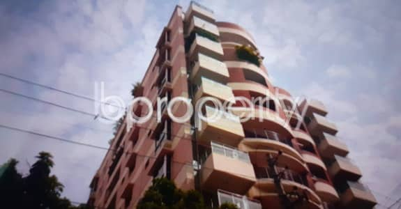 3 Bedroom Apartment for Rent in Gulshan, Dhaka - Find 3000 SQ FT nice apartment available to Rent in Gulshan 2