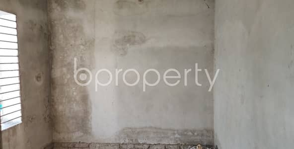 3 Bedroom Flat for Sale in Double Mooring, Chattogram - Worthy 1455 SQ FT Residential Apartment is for sale at Double Mooring