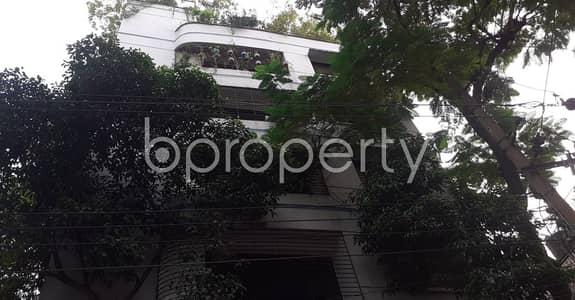 3 Bedroom Flat for Rent in Kalabagan, Dhaka - Apartment For Rent Covering An Area In Kalabagan