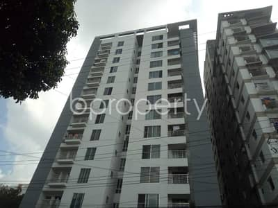 Grab This 1500 Sq Ft Beautiful Flat Is Vacant For Rent In Mehidibag