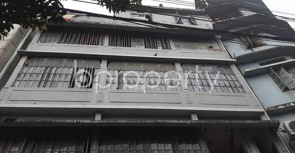 2 Bedroom Apartment for Rent in 33 No. Firingee Bazaar Ward, Chattogram - Prominent Location Of Firingee Bazaar, 2 Bedroom Beautiful Apartment Is Waiting For Rent