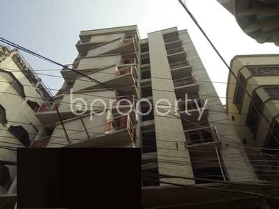 বিক্রয়ের জন্য BAYUT_ONLYএর অ্যাপার্টমেন্ট - লালবাগ, ঢাকা - Everything You Need In A Home Is All Right Here In This Dhakeshwari Road, Azimpur Flat Which Is Up For Sale .