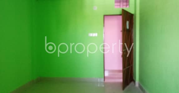 Smartly priced 500 SQ FT apartment, that you should check in Bandartila