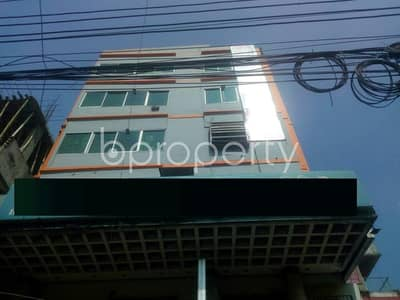 Floor for Rent in Badda, Dhaka - Remarkable Commercial Space Available For Rent In South Badda