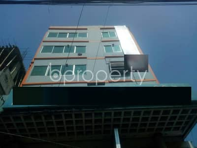 Office for Rent in Badda, Dhaka - A 3100 Sq Ft Commercial Space Is Available To Rent In Badda