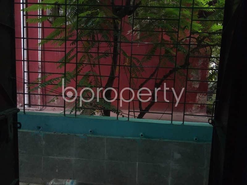 250 Sq Ft Commercial Space For Rent In 15 No. Bagmoniram Ward Near By Bagmoniram Jame Masjid