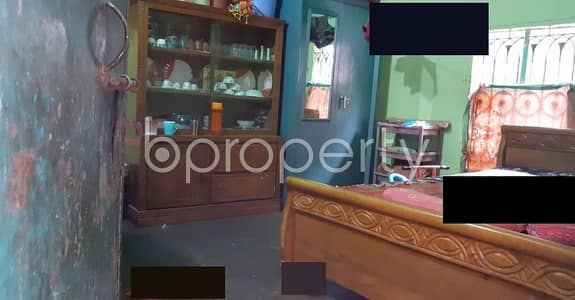 Office for Rent in Jatra Bari, Dhaka - 360 Sq Ft Office Space For Rent In Community Center Road, South Jatra Bari